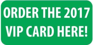Order 2017 VIP Card