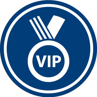 Purchase VIP Card
