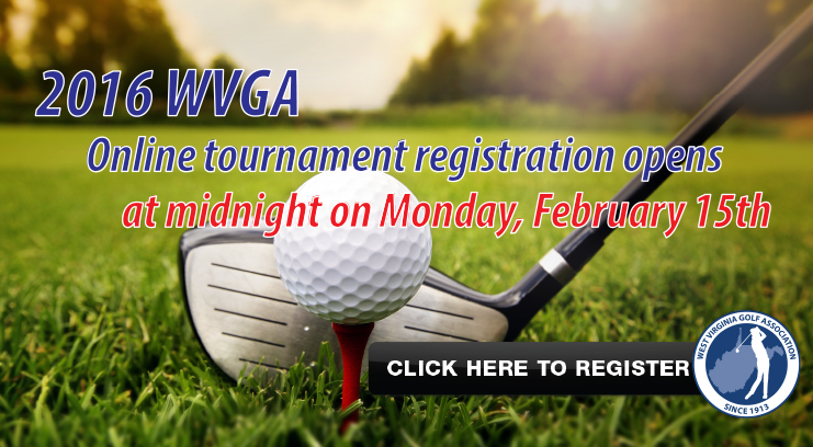 2016-Online-Registration-Open