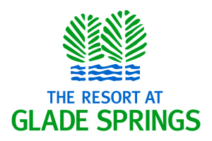 glade spring senior singles Coast guard chat & coast guard singles feeling like you've got sea legs every time you talk to hot glade spring coast guard singles maybe you just need a more laid back place to chat.
