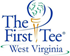 First Tee of WV
