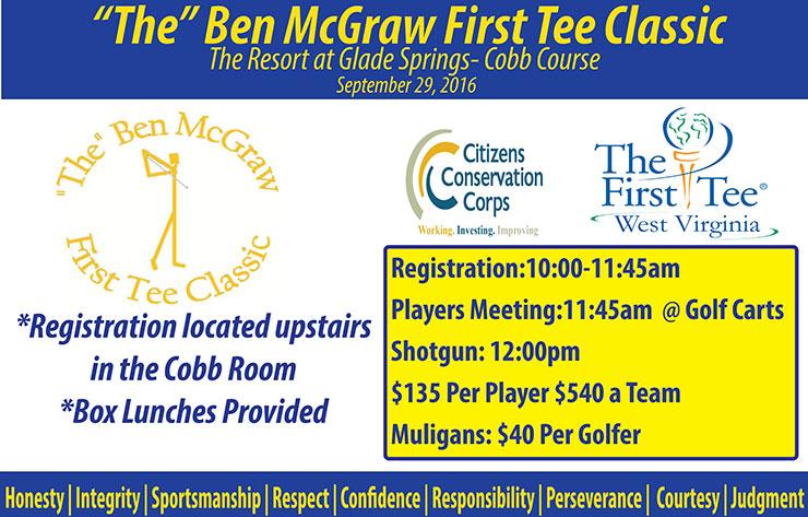 Ben-McGraw-Banner