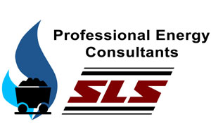 Professional-Energy-Consult