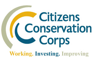 citizens-conservation-corp-