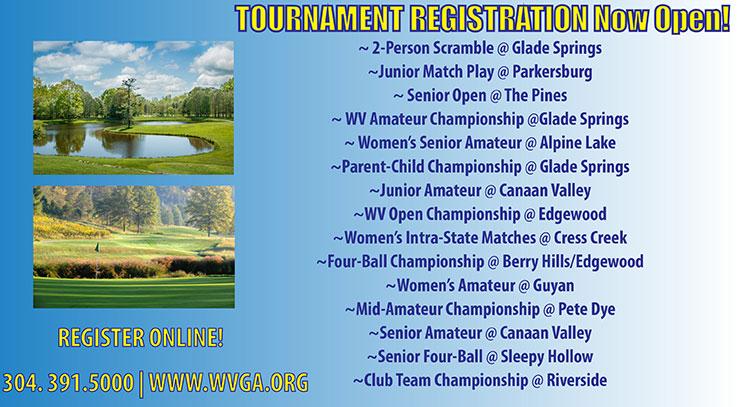 Championship-Info-Website-Final-1