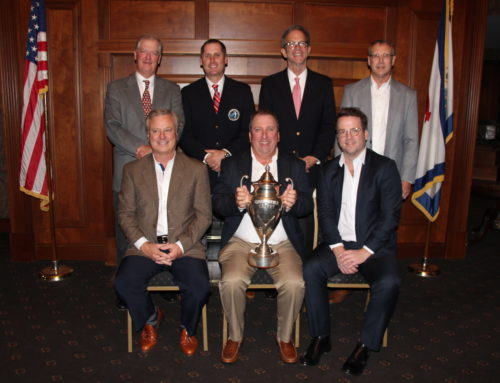 100th WV Amateur Celebration