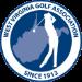 WVGA Logo